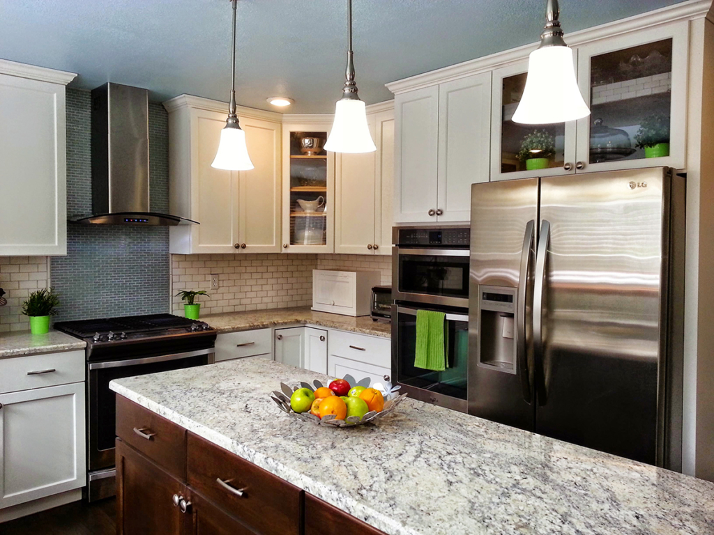 Best value kitchen cabinets kitchen cabinet value llc for Best prices on kitchen cabinets