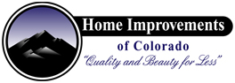Home Improvements of Colorado