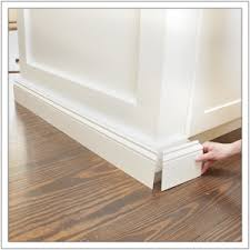 Cabinet Refacing Options Home Improvements Of Colorado