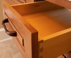 New Drawer Boxes